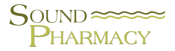 Sound Pharmacy